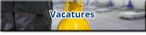 vacatures button